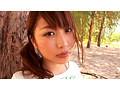 やさしいお姉さん 西田麻衣
