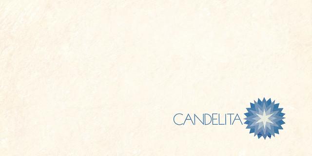 Cubierta de Candelita