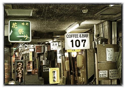 2013.10.15(夜仙台(SDIM2622_Black Gold