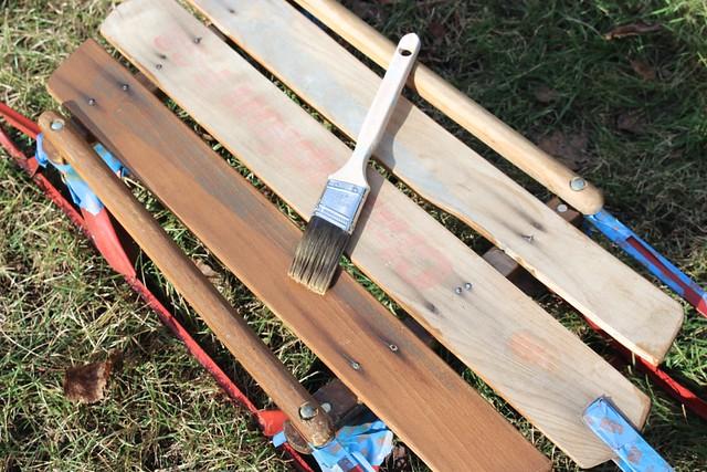behr-wood-stain
