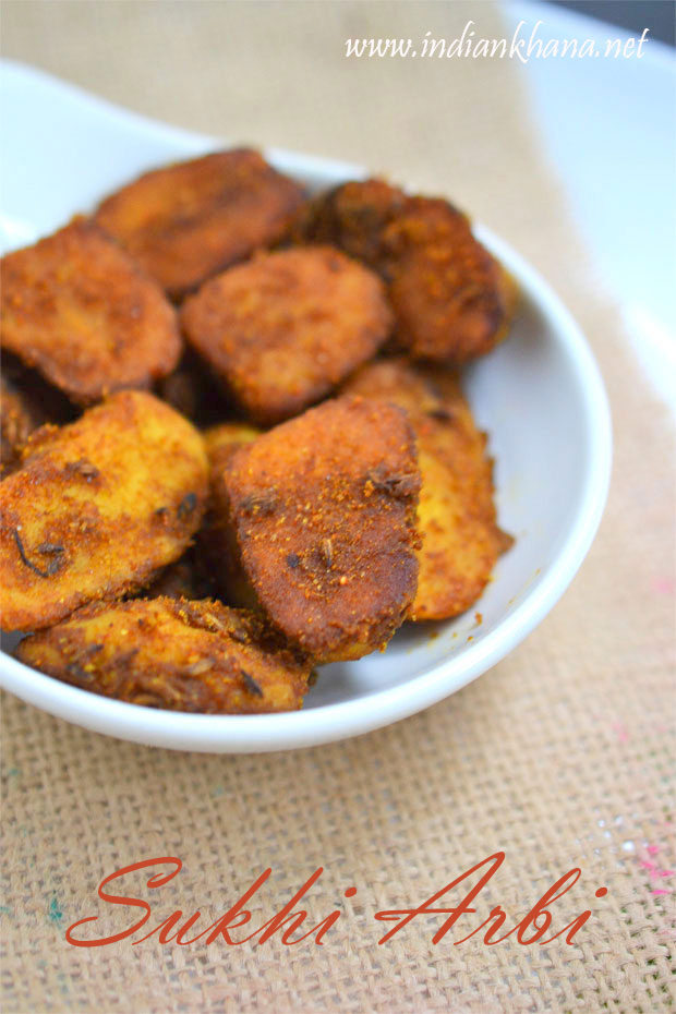 Sukhi-Arbi-Seppankizhangu-fry