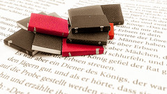 Bücherwurm 322/365