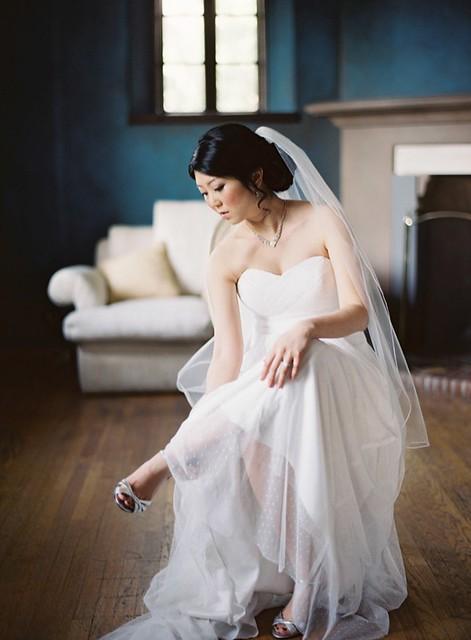 villa-del-sol-pasadena-wedding-3104052668-O