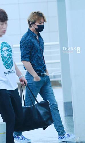 BIGBANG Seoul to Malaysia 2015-07-24 GDREIRA 001