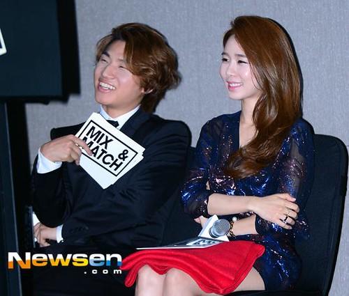 Daesung-MixNMatch-20140902-PressCon(15)