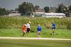 USPS PCC Golf 2016_536