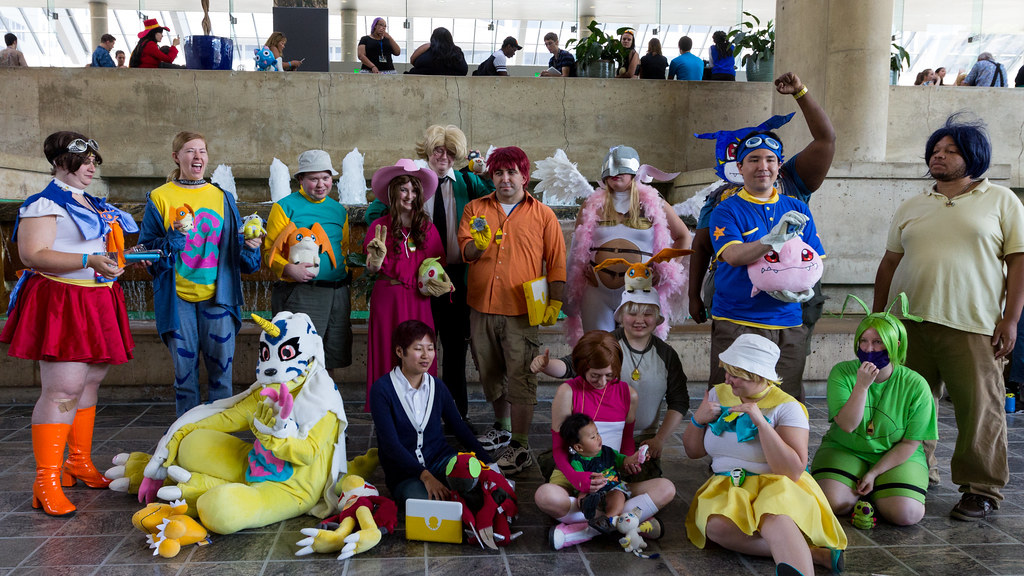 Otakon2016Digimon (51 of 51)