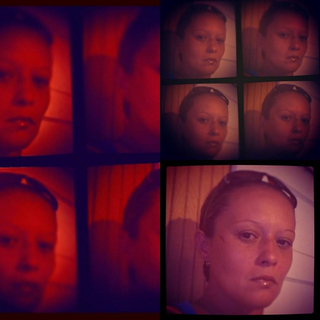 Facial symmetry upload apologise