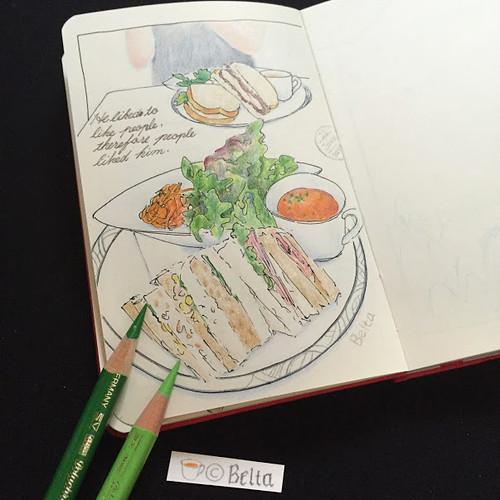 2016_08_08_sandwich_02_s