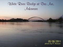 USA - Arkansas (Little Rock)