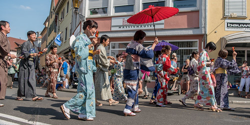 2016_09_11_Partnerstadt_Fuefuki_Japan_Landesfestumzug_Bad_Mergentheim-1