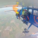 SA Skydiving-33