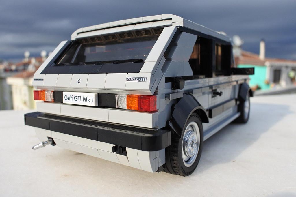 VW Golf-1 GTI-008_01