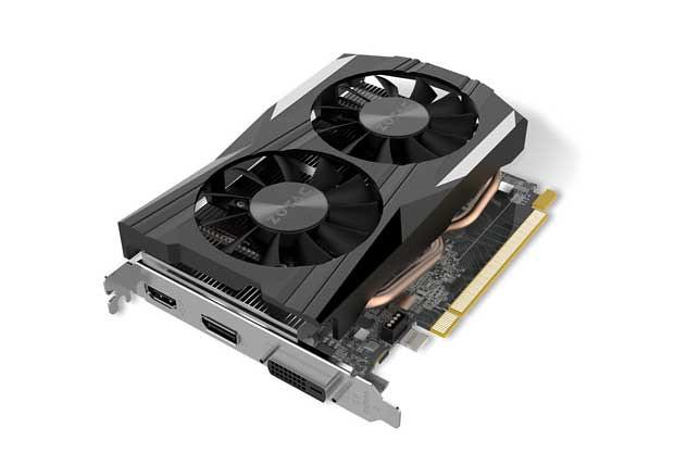 GeForce-GTX-1050-Ti_OC_Zotac-01