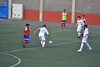 2016-10-08 Juvenil Preferente Lomo Blanco 1-4 Atletico GC