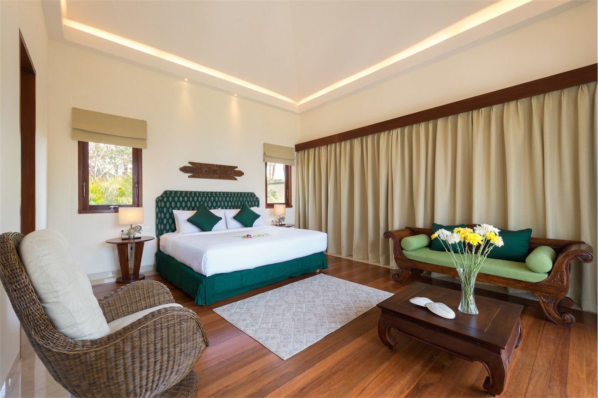 Ungasan, Kabupaten Badung, Bali, Endonezya kiralık villa , kiralık yazlık, yazlık villa - 8256