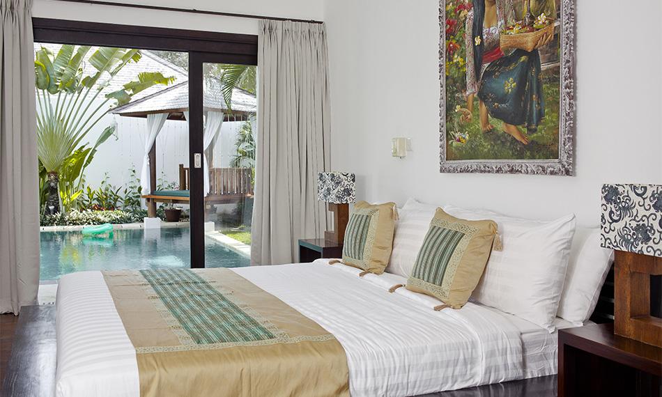 Tanjung Benoa, Kabupaten Badung, Bali, Endonezya kiralık villa , kiralık yazlık, yazlık villa - 4632