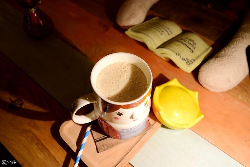 板橋早午餐Petit Tuz小兔子鄉村菜單電話 (11)