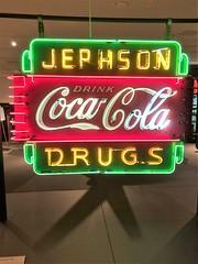 Jephson Pharmacy