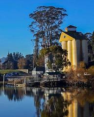 Stillwater cafe. #launceston #tasmania #tasmaniawhyweloveit #lovethisplace #lovethis #lovethiscity #nikon #nikonphotography #nikontop #nikon_photography_  #nikon_photography #nikond7000 #iamnikon #teamnikon #nikonphoto #mynikonlife #nikonphotographers #ni