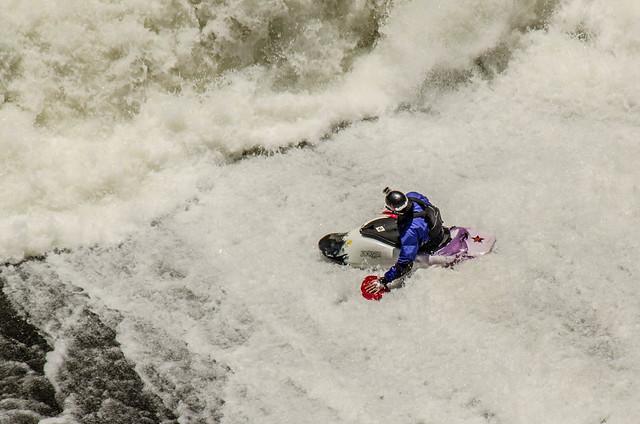Tallulah Falls-841