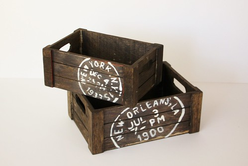 DIY-wooden-crate