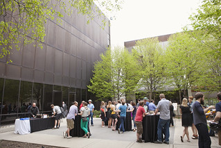 5/16/13 Third Thursday: Craft Brew-Ha-Ha