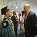 130517_jaa_commencement_8207 by Washington University in St. Louis
