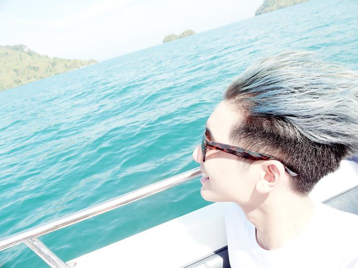 typicalben phi phi island 7.5