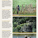 India Biodiversity Awards