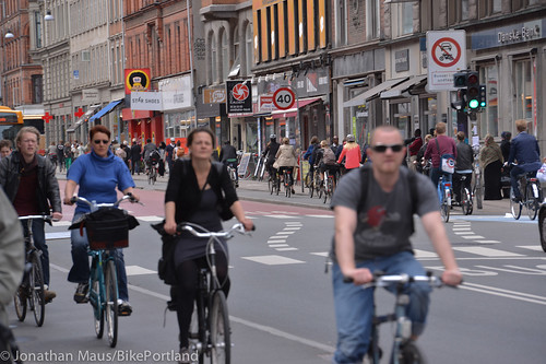 Copenhagen Day 3-43-44