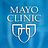 Mayo Clinic's buddy icon