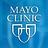 Mayo Clinic's buddy icon