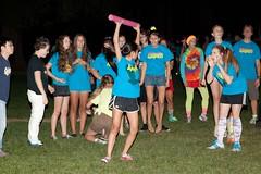 SH#1 Summer Camp 2013-96
