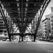 Harlem - Bridge.