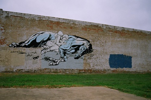 Faile (Dallas)