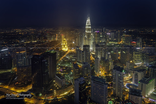 nightphotography skyline skyscrapers petronas fujifilm twintowers kualalumpur hdr petronastwintowers suriaklcc xt1 nighthdr petronastower3 nurismailphotography nurismailmohammed nurismail