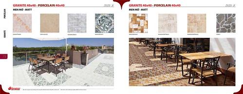 men & granite-p40