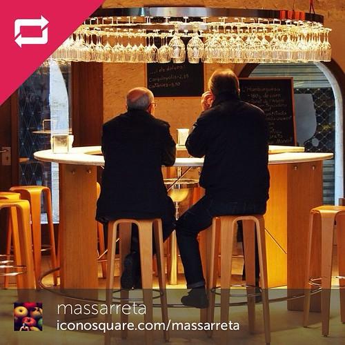 @massarreta guanyador del concurs fotogràfic del #6InstameetPenedès #Penedesfera #MostFestival