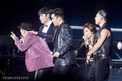 BIGBANG-YGFamCon-Shanghai-20140830(1022)