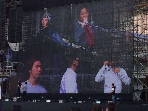 BIGBANG-ygfamilycon-shanghai-20140830(18)