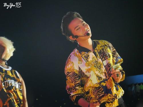 YGFamCon-Taiwan-BIGBANG-20141025-4--_45