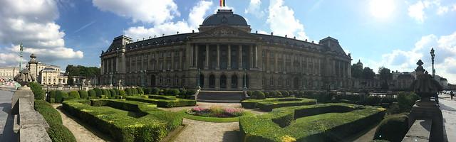 Belgium (423)