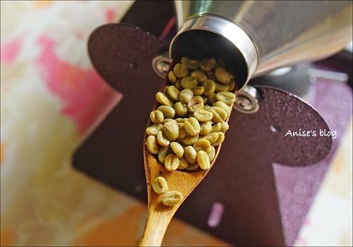 台東太麻里+咖啡豐盛咖啡020