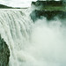 Iceland Dettifoss by Past Our Means