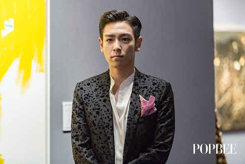 TOP Hong Kong Sothebys Press Preview 2016-09-29 (17)