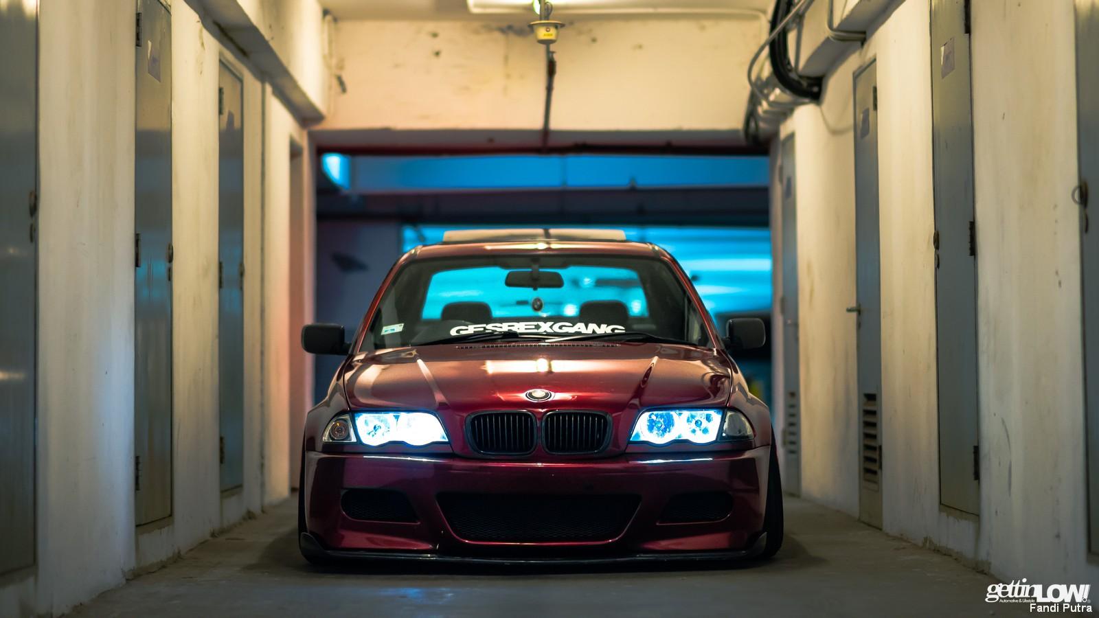BMW-Maroon-gesrex_01