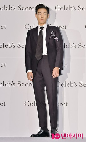 TOP 2016-09-22 Seoul Celebs Secret Event (29)