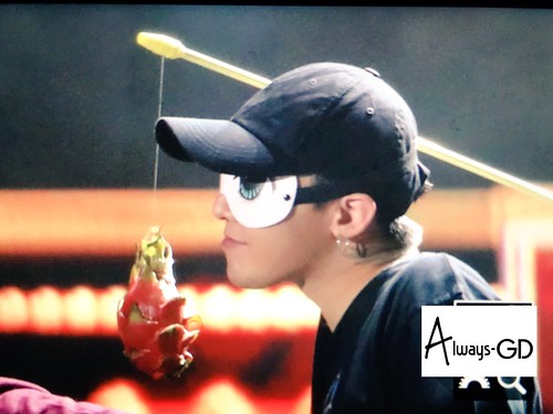 BIGBANG Fan Meeting Kuala Lumpur VIP 2016-10-01 (60)