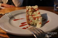 160703l Il Vecchi Italian Kitchen _28